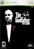 Godfather, The (Xbox 360)